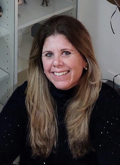 Prof. Milene Selbach Silveira