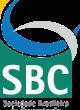 Logo SBC Transparente