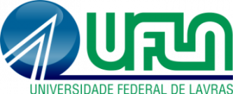 Site da UFLA