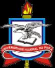 Site da UFPA