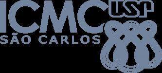 Site do ICMC USP São Carlos
