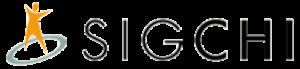 Site SIGCHI.org